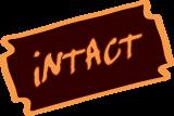 INTACT asbl
